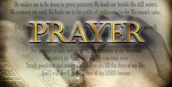 prayer-image-gold4.jpg