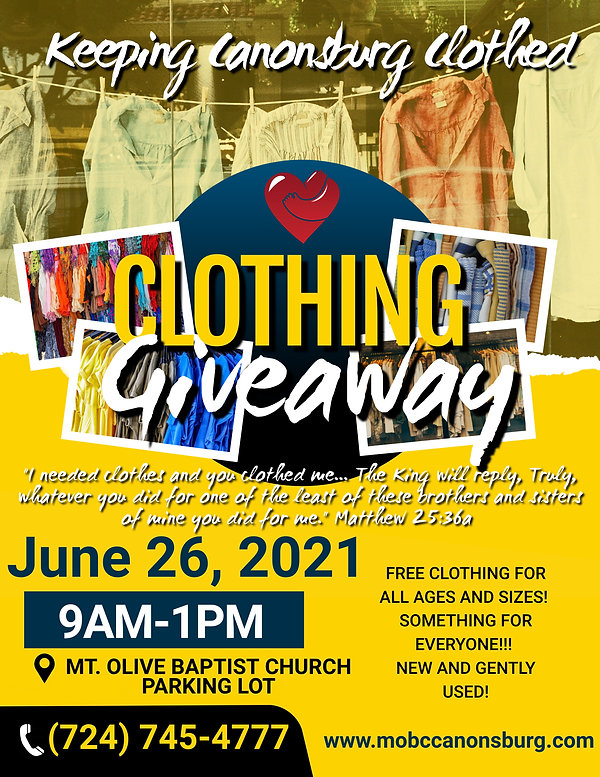 Copy of Copy of Clothing Drive Flyer.jpg