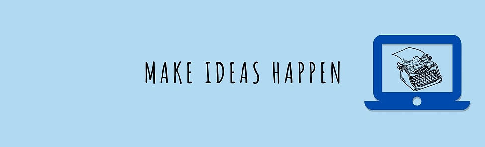 Make Ideas Happen_2.jpg