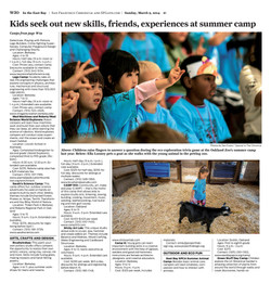 East Bay Camps - Page 4