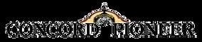 Concord Pioneer logo