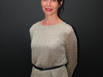 GB ® GALINA BIRYUKOVA HERMITAGE