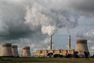 power-station-374097_1920.jpg