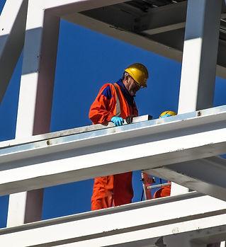 worker-1895691_1920.jpg