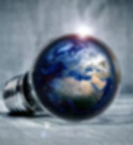 earth-2581631_1920.jpg
