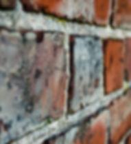 brick-82918_1280.jpg