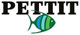Pettit Bottom Paint Logo