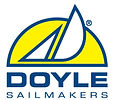 Doyle Sails Dealer