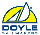 Doyle Sails Dealer