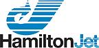 Hamilton Jet Boat Engine