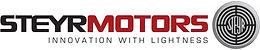 Steyr Motors Dealer
