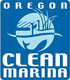 Oregon Clean Marina