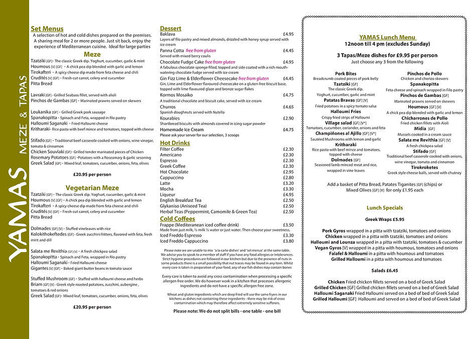 menu_disposible_sept-page-001.jpg