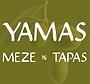 Yamas_Meze_and_Tapas lil bit squashed.pn