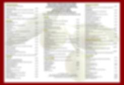 yamas main menu-min.jpg
