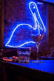 the-pelican-club-italian-restaurant-dinner-and-jazz-nottingham10.jpg