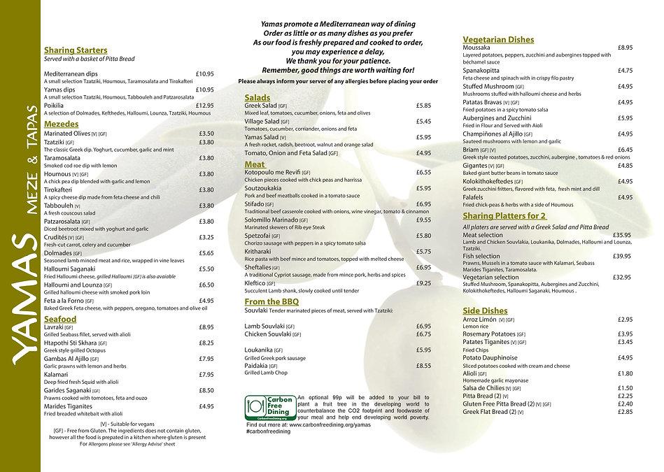 menu_disposible_sept-page-002.jpg