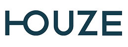 logo_houze.jpg