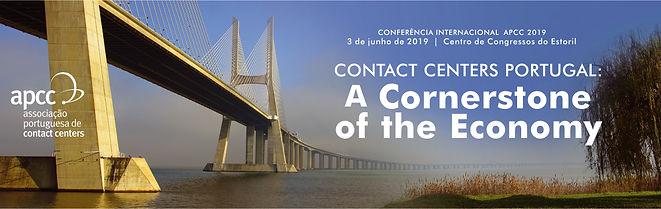 Conferencia_APCC_2019_Imagem_1200.jpg