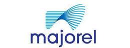 Majorel_logo.jpg
