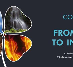 18ª Conferência Internacional de Contact Centers da APCC | 24 novembro 2021 | Hotel Cascais Miragem