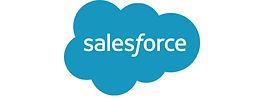 salesforce2.jpg