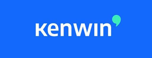 KENWIN - NOVO ASSOCIADO