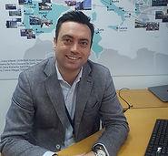 Fernando Oliveira_CSM Portugal & Spain C