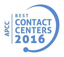 APCC_Premios_2016_positivo.jpg