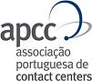 associacao-portuguesa-de-contact-centers