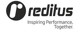 Logo-Reditus_Assinatura.png