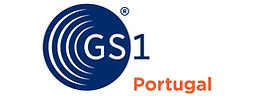 GS1_Portugal_1.jpg