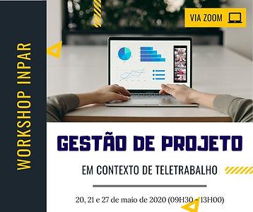 Teletrabalho_Workshop InPar_1.jpg
