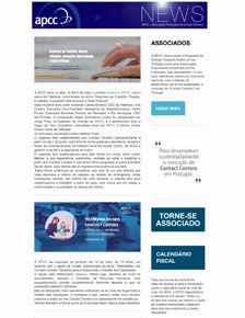 APCC_NEWS_MAIO 2020.jpg