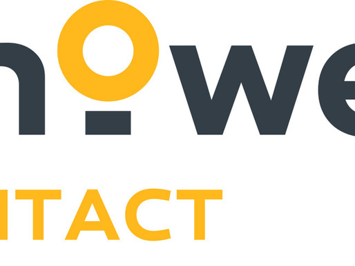 Knower™ – Novo Associado