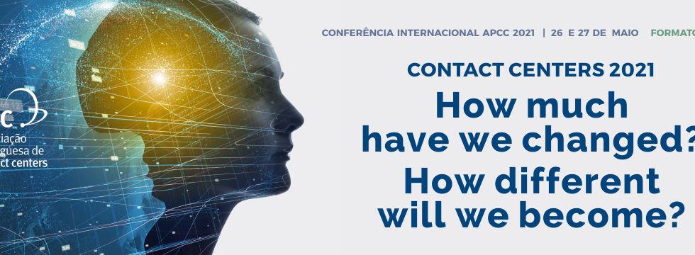 apcc_conferencia_Maio2021_1200px.jpg