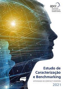 AF_EstudoBenchmarking_2021-1.jpg