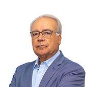 Manuel Carvalho da Silva.jpg