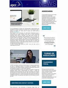 newsletter_38.jpg
