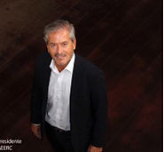 Jose Francisco Rodriguez_webinar.jpg