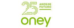 Logo_Oney.jpg