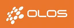 logo_olos_cxlaranjav2.jpg