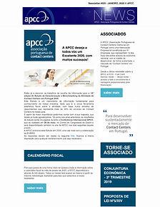 apcc_news_janeiro_2020.jpg
