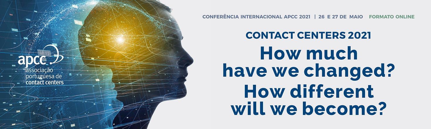 apcc_conferencia_Maio2021_1800px.jpg
