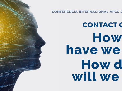 17ª Conferência Internacional da APCC 2021