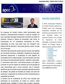 news_appc_junho_2021.jpg