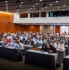 conferência_Porto_2018_v2-min.jpg