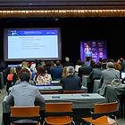Conferencia_Porto.jpg