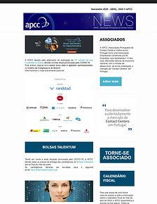 apcc_abril_2020.jpg