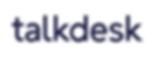 talkdesk.png